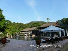 Great deals on Langkawi hotels http://www.agoda.com/city/langkawi-my.html?cid=1419833