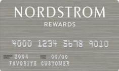 Nordstrom Credit Card Payment Login gives you access to your account. So, if you forgot your username, you can sign in to Nordstrom without Password. Nordstrom Credit, Amazon Credit Card, Credit Cards, Social Media Apps, Username, All About Time, Sign
