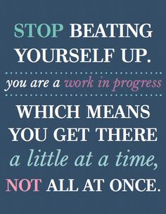 Encouragement not perfect quotes, you got this quotes, keep going quotes, citation motivation Citation Motivation Sport, Motivation Diet, Fitness Motivation Quotes, Weight Loss Motivation, Beautiful Words, Positive Quotes, Motivational Quotes, Motivational Thoughts, Quotes To Live By