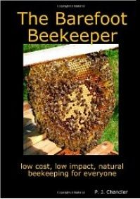 How to start natural beekeeping--for free -- several free pdf articles