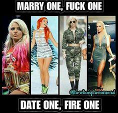Wwe Fanfiction, Hottest Wwe Divas, Wrestling Memes, Charlotte Flair Wwe, Becky Wwe, Wwe Female Wrestlers, Wwe Girls, Wwe Womens, Becky Lynch