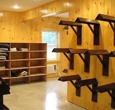 150 Tack Room Organization Ideas In 2021 Tack Room Tack Room Organization Horse Barns