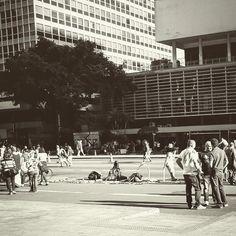 #paulista #sampa #conjuntonacional