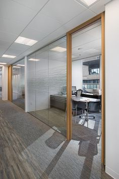 146 Best Modern Office Design Images In 2019 Office