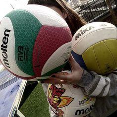 ❤️ volleyBALL  #volei #voley #voleibol #volleyball #voleiboll #volleyballismylive #volleyballplayer #infantilvolleyballplayer #volleygirls #mundovolei #govoley #follow #followme #followback #followforfollow #follow4follow #pallavolo #Molten #Mikasa