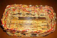 Коробочка своими руками из бумаги и подручных средств. Как сделать коробочку из бумаги - мастер-класс с фото