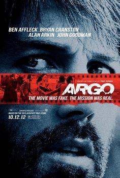 argo movie poster | Argo-Movie_POSTER.jpg