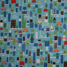 Patchwork and Quilting Fabrics from Fabric Inspirations Online Shop. We sell quality cotton fabrics for all your creative needs. For all your patchwork and quilting fabrics needs Patchwork Fabric, Pom Pom Trim, Fabric Shop, Haberdashery, Bag Making, Cotton Fabric, Aqua, Colours, Quilts