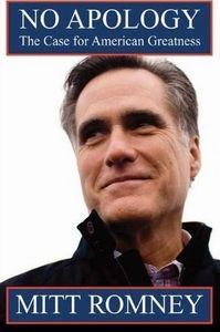 mitt romney, apolog, america, conserv, romney 12, polit