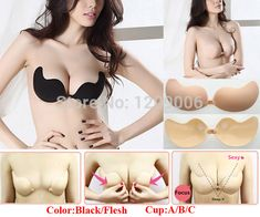 Cheap Bras, Buy Directly from China Suppliers:                        Item No. : BRF003   Item Condition: 100% Brand new   Quantity: 1*Bra   Cup:A/B