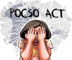 Krishna Murti filed the appeal challenging the Judgement of a trial court in which he has been convicted under section 363 IPC with section 8 of the POSCO act. Delhi High Court, Constitutional Law, Gernal Knowledge, Court Order, Teacher Thank You, Accusations, Survival Skills, Trials, Did You Know