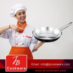 Cookware, Surface, Stainless Steel, Cooking, Beautiful, Products, Diy Kitchen Appliances, Kitchen, Kitchen Gadgets