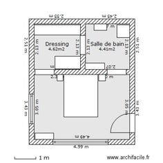 Master Bedroom Plan With Bathroom And Dressing Room # 10 – Master Bedroom 1 Source by deruddergeo Master Bedroom Plans, Master Bedroom Layout, Bedroom Layouts, Small Room Bedroom, Bathroom Layout, Home Bedroom, Master Suite, Hotel Room Design, Design Room