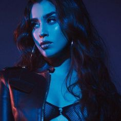 Fifth Harmony, Madison Beer Outfits, Estilo Pin Up, Peinados Pin Up, Camila And Lauren, Famous Girls, Girl Photo Poses, Female Actresses, Woman Crush