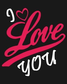 Happy valentines day messages for girlfriend boyfriend wife husband. Valentine Day Messages Love, Happy Valentines Day Quotes For Him, Good Night Messages, Love Messages, Famous Love Quotes, I Love You Quotes, Romantic Love Quotes, Love Yourself Quotes, Cute Quotes