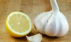 Remédio caseiro para baixar colesterol e triglicerídeos