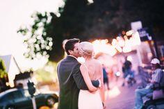 Vernon Wiley Photo - lake tahoe wedding photography