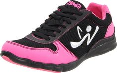 b2ccd131a The best zumba shoes for women Nike Womens Athletic Shoes
