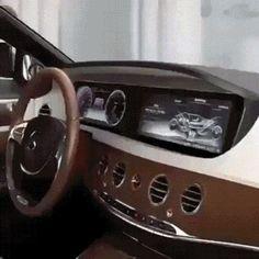 The future of car technology http://ibeebz.com