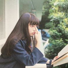 Image about 小松菜奈 in Nana Komatsu by Rimika on We Heart It Girl Photo Poses, Girl Poses, Japanese Models, Japanese Girl, Nana Komatsu Fashion, Komatsu Nana, Aesthetic People, How To Pose, Kawaii Girl