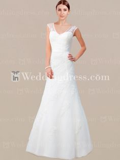 Browse the complete collection of beach wedding dresses here. Discover simple beach wedding dresses for your special day.