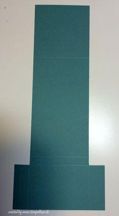 Anleitung flaschenanhaenger stampin stempelhexe