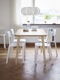 Ikea Janinge 2015 collection.