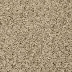Fabrica Carpet & Rugs - Carmel - PACIFIC GROVE