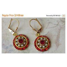 Swarovski Rhinestone Earrings (29 AUD) ❤ liked on Polyvore featuring jewelry, earrings, rhinestone stud earrings, earring jewelry, rhinestone jewelry and rhinestone earrings