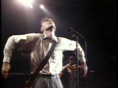 Talking Heads - Big Business/I Zimbra (Live 1983 - HD) - YouTube