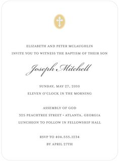 10 best uitnodigings images on pinterest baptism invitations