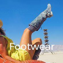 433deadd09c 8 Popular Women s Boots for Burning Man images