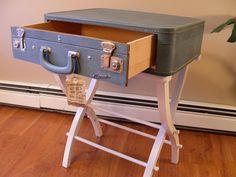 20 Breathtaking DIY Vintage Decor Ideas