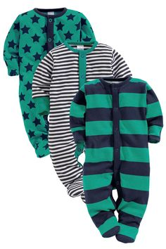 unisex baby clothes neutral baby clothes baby clothes