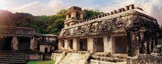 @mexdesconocido Chiapas - Búsqueda de Twitter