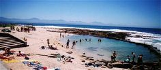 Point at Mossel Bay Planning Board, Trip Planning, North South East West, Provinces Of South Africa, West Africa, Small Towns, Beautiful Images, Birth, Cape