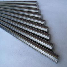 Chemical Industry, Heat Exchanger, Fishing Rods, Grade 2, Filter, Tube, Industrial, Medical, Ship