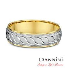 377A00 from Dannini