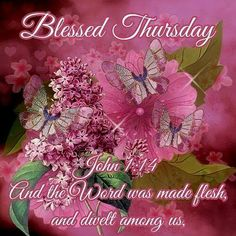 Good Morning Thursday Images Blessings and Sayings 71038646790 Happy Thursday Morning, Good Morning Thursday, Thirsty Thursday, Gd Morning, Thankful Thursday, Monday Blessings, Morning Blessings, Morning Prayers, Thursday Pictures