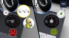video tutorial come utilizzare kit riparazione pneumatici - Contauto.it - YouTube