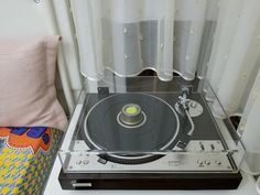PIONEER PL 530 AUTOMATIC