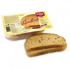 Χωριάτικο Ψωμί σε Φέτες 240gr Dr Schar Banana Bread, French Toast, Gluten Free, Breakfast, Desserts, Food, Free Products, Glutenfree, Morning Coffee