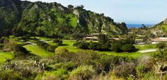 Golf!  LPAPA is grateful to our 2013 and 2014 Invitational event host:  The Ranch at laguna beach.  http://www.theranchatlagunabeach.com