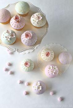 pink and grey wedding ideas   wedding cupcake ideas yellow and gray wedding wedding scrapbook layout ...