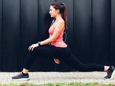 Viele Fitnessmythen halten sich nach wie vor hartnäckig. Anlass genug, Sie über die gängigsten Fehler in Sachen Sport aufzukären