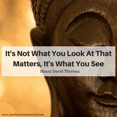 #meditation #buddhaquotes #meditationmusic  www.meditationrelaxclub.com
