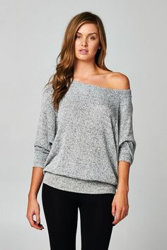 Catch Bliss Boutique - Bayley Sweater(http://www.catchbliss.com/bayley-sweater/)