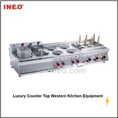 Commercial-Hotel-Restaurant-Kitchen-Project-IN-3-