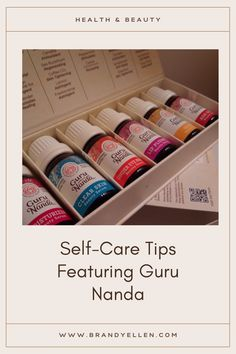 Health And Wellness, Mental Health, Health And Beauty, Smell Good, All Things Beauty, Beauty Care, Self Care, Fun Stuff, Blogging