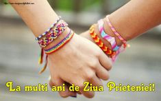 Best Collection of Happy Friendship Day Shayari in Hindi Funny Happy friendship day Wishes in . When Is Friendship Day, Friendship Day Shayari, Friendship Day Images, Friendship Day Gifts, Friendship Quotes, Friendship Bracelets, Friendship Crafts, Friendship Day Wallpaper, Miss You Funny
